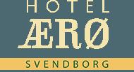 Hotel Ærø - Svendborg