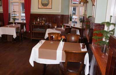 svendborg havn restaurant